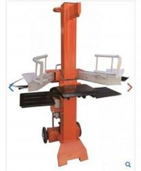 Vertikalni cepač za drva LS 8T VILLAGER garancija 2godine, Mogućnost - Subotica