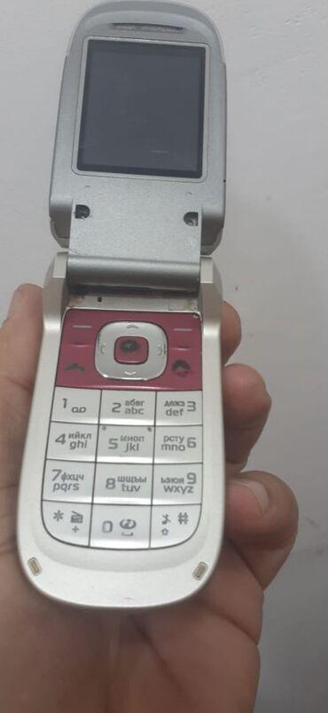 Nokia Ehtiyat Hissələri