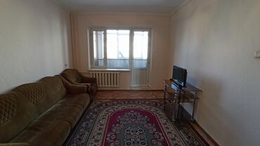 люминарк детская посуда в Кыргызстан: Продается квартира: 3 комнаты, 62 кв. м