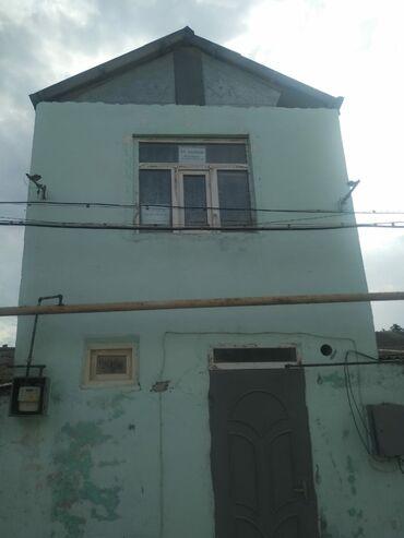 mawdaga - Azərbaycan: Satış Ev 35 kv. m, 2 otaqlı