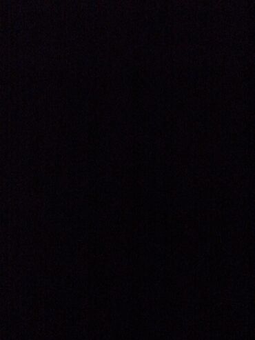 квартира на подселение in Кыргызстан   ПОСУТОЧНАЯ АРЕНДА КВАРТИР: 3 комнаты, 15 кв. м, С мебелью
