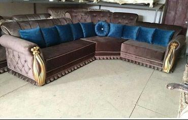 Мебелы цехь заказ ремонт в Bakı