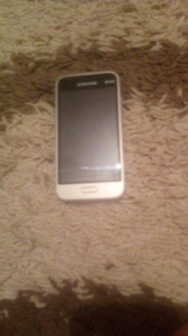 Samsung-s-4 - Кыргызстан: Samsung