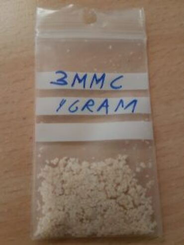 Buy high quality  2CI, 2CP,2CE2CB,Mephedrone Ketamine Heroine