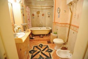 работа на сегодня в Азербайджан: Ванная комната, туалет под ключ. Идеальное качество!Ремонт и отделка