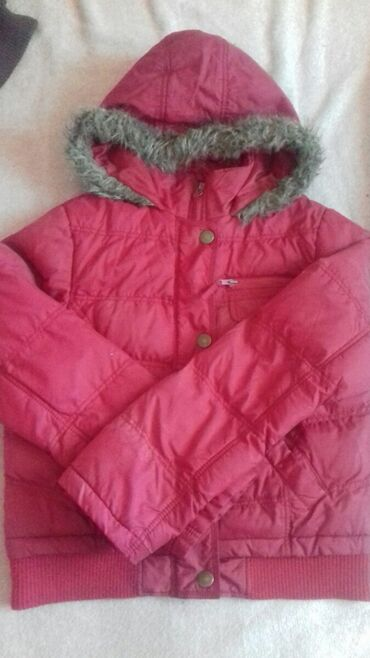 Курточка с Германии в хорошем состоянии размер 36/38. Бренд X Mail