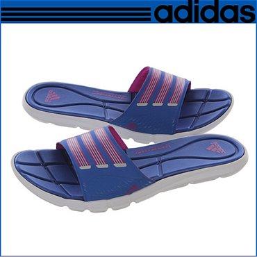 Adidas Womens Adipure 360 Slide W Цена:3000-30%=2100 в Бишкек