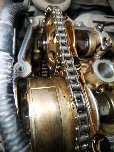 Двигатель | Регулярный осмотр автомобиля