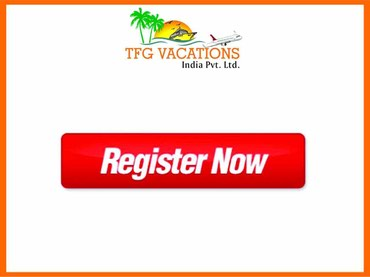 TFG Vacations India Pvt. Ltd., ISO-9001-2008 (a fastest growing in Malangawa