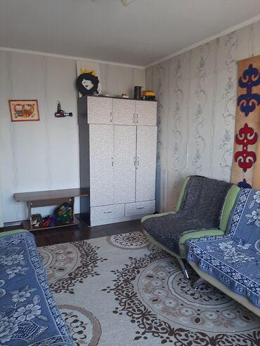 квартиры в аламедин 1 в Кыргызстан: Продается квартира: 1 комната, 41 кв. м