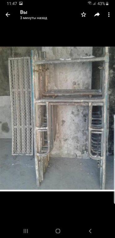 электро мото в Кыргызстан: Сдам в аренду Сварочные аппараты