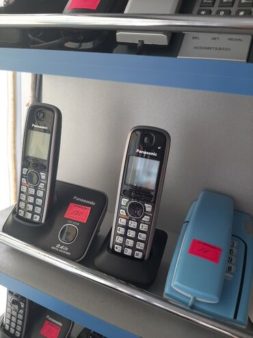 Asus telefonlari - Azərbaycan: Her cüre formada Ev telefonlari Sifariş qebul olunur