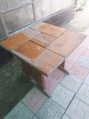 столик для фруктов в Кыргызстан: Столик