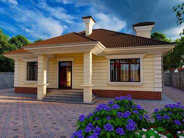 сдаю частный дом бишкек в Кыргызстан: Проектирование   Кафе, рестораны