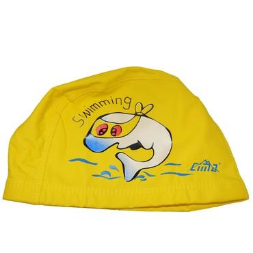 Swim cap 12923