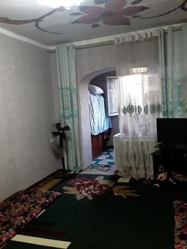 Недвижимость - Джалал-Абад: 105 серия, 2 комнаты, 60 кв. м