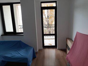 радуга пансионат в Кыргызстан: Продается квартира: Студия, 47 кв. м