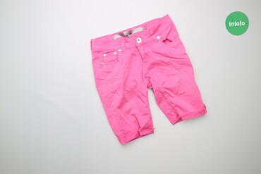 Детская одежда и обувь - Киев: Жіночі шорти Tokyo Rose, р. S   Довжина: 44 см Довжина кроку: 22 см На