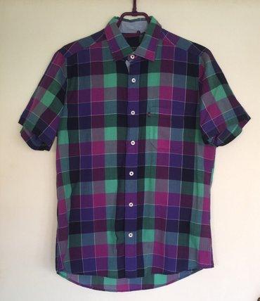 Muška košulja, veličina M - Nis