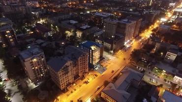 уаз продажа в Кыргызстан: Сдаётся офисные помещения в БЦ 312  в самом центре города! Шикарный Ев
