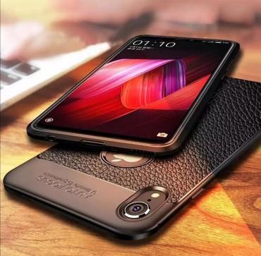 чехол в Азербайджан: Чехол / kabura / keys / çexol для IPhone XS Max