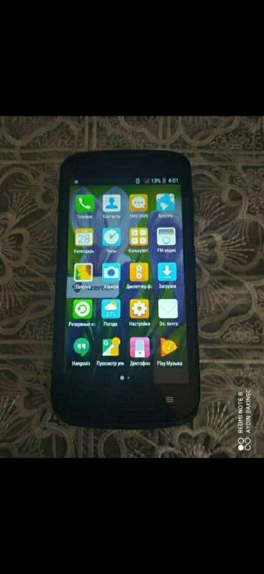 Huawe - Azərbaycan: Huawey telefonu satilir