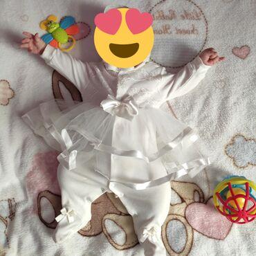 гребень от вшей в аптеке бишкек in Кыргызстан   УХОД ЗА ТЕЛОМ: Продаю чудесный костюм на выписку для маленькой принцессы. Х/б высшего