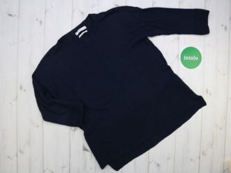 Жіночий светр Mango, р. М    Довжина: 60/64 см Рукав: 41 см Напівобхва