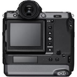 fujifilm finepix s2950 в Азербайджан: FUJIFILM GFX 100 Medium Format Mirrorless Camera nomreye zeng catmasa