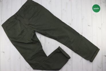 Чоловічі штани Colin's, р. L    Довжина: 105 см Довжина кроку: 78 см Н