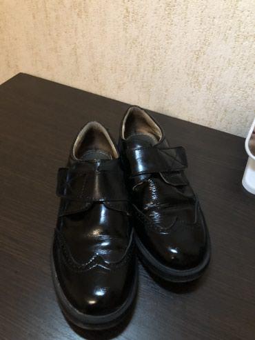 Продаю туфли 32 размер! в Бишкек