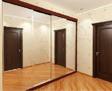 шкаф в зал в Азербайджан: Большие коридорные шкафы за короткое время с высоким качеством за