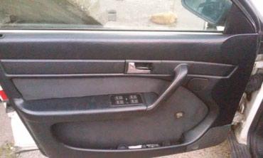 Audi 100 1994 - Valjevo - slika 6