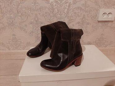 Итальянский обув.Дем сезонный