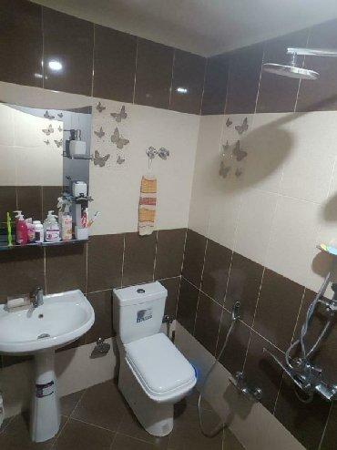 aaaf-parkda-satilan-evler-2018 в Азербайджан: Продается квартира: 1 комната, 36 кв. м