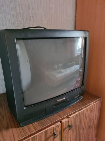 Продаю телевизор Panasonic