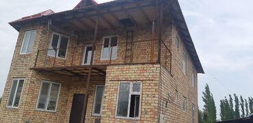 Продается дом 170 кв. м, 7 комнат, Свежий ремонт