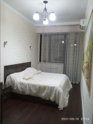 10199 объявлений | ПОСУТОЧНАЯ АРЕНДА КВАРТИР: 4 комнаты, Душевая кабина, Постельное белье, Кондиционер, Можно с животными