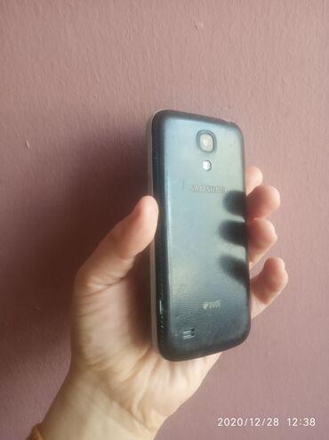 Samsung galaxy s4 mini - Азербайджан: Требуется ремонт Samsung Galaxy S4 Mini Plus Черный