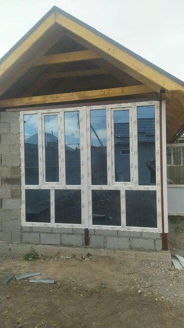 Окна, Двери, Подоконники   Установка, Изготовление, Обслуживание   Больше 6 лет опыта