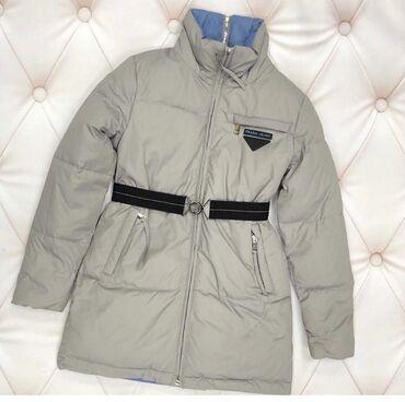 размера л в Кыргызстан: Курточка на осень . Размер xl