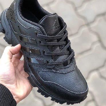adidas-f в Кыргызстан: Adidas  Размер 40 по 44