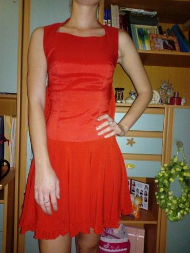 Svečana jako lepa haljina Samo 300 dinara! - Sopot - slika 2