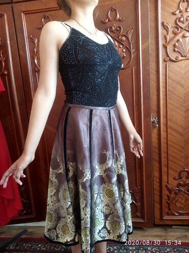 Женская одежда - Кашка-Суу: Разгружаю гардероб!!! Очень красивая и нежная юбка!