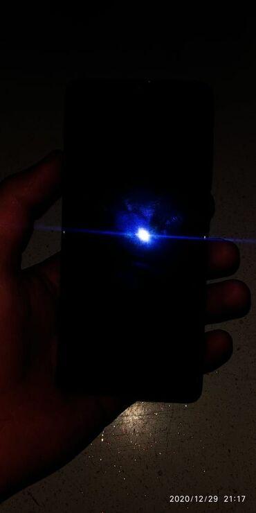 железный диск на 16 в Азербайджан: Samsung