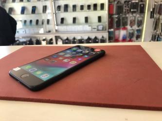 iPhone 7 plus, 32. . . .128GB     ORIGINAL Telefoni  ! ! !   - Kraljevo