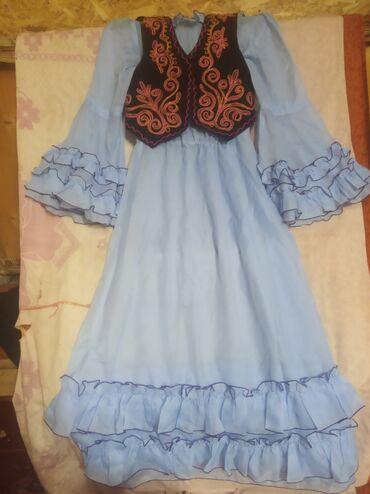 продам дом дешево срочно в Кыргызстан: Национальные платьякыргыз койнок продам дёшево