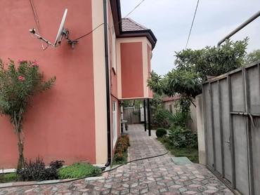 Daşınmaz əmlak Zaqatalada: Satış Evlər mülkiyyətçidən: 300 kv. m, 7 otaqlı