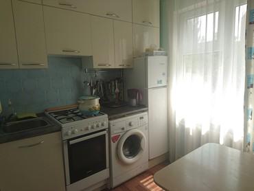 bmw 2 серия 220i steptronic в Кыргызстан: Продается квартира: 2 комнаты, 43 кв. м