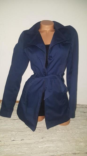 Vero moda..xs..kao nov..kupljen u Svajcarskoj - Jagodina